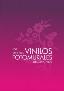 Diseño de catálogos en Lanzarote