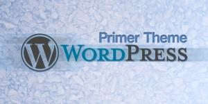 Theme wordpress gratuito