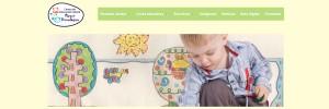 Diseño de páginas web en Lanzarote, Islas Canarias