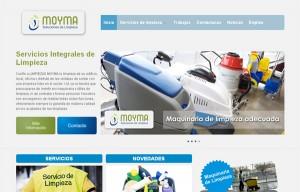 Diseño de páginas web en Lanzarote