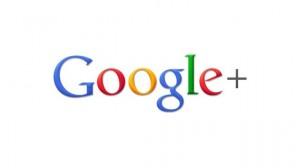 La red social Google+