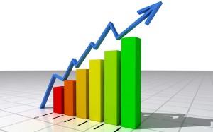 Marketing online, aumenta las visitas de tu web canarias lanzarote