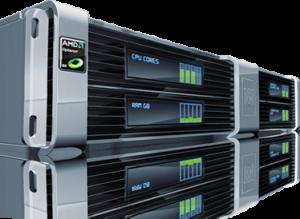 servidor web hgr design lanzarote