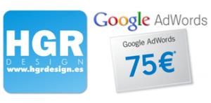 Campañas marketing google adwords Lanzarote Canarias