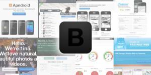 Conociendo más sobre Twitter Bootstrap