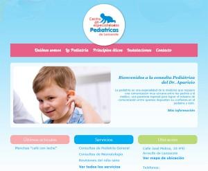 Pediatra en Lanzarote, Islas Canarias