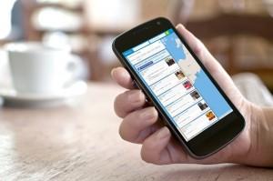 Foursquare para negocios en Lanzarote